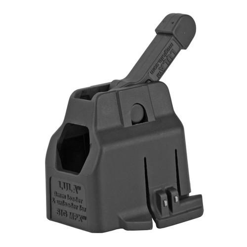 Maglula SIG MPX 9mm LULA Magazine Loader and Unloader (MAGL-LU19B)