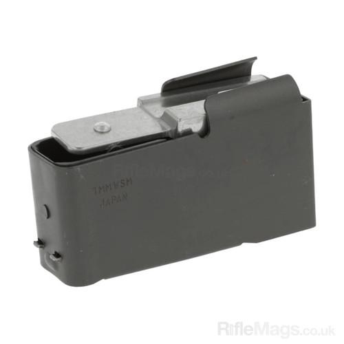 Browning A-Bolt Eurobolt 3 round 7mm WSM magazine (BRNG-112022036)