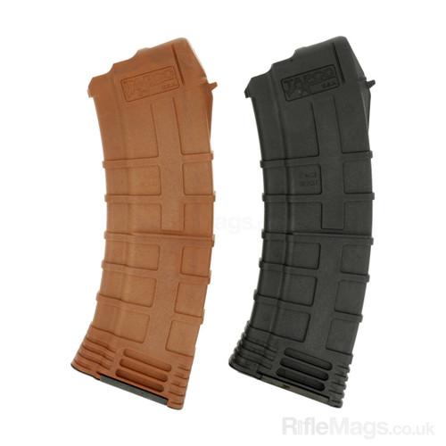 Tapco Intrafuse 30 round AK-74 5.45x39 magazine (TAPC-MAG0631)
