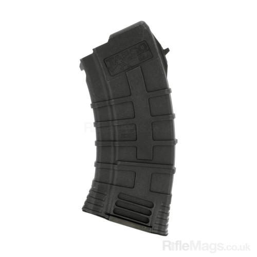 Tapco Intrafuse 20 round AK-47 7.62x39 magazine (TAPC-MAG0620-BLK)