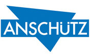 Anschutz Magazines - the Anschutz logo