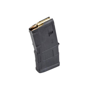 Magazines - CZ - CZ 858 - RifleMags co uk