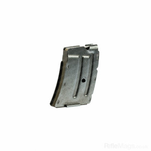 Savage Magazines - RifleMags co uk