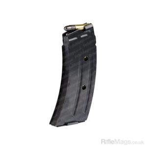Anschutz Magazines - RifleMags co uk