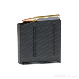 AICS Magazines - RifleMags co uk