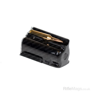 Steyr Magazines - RifleMags co uk