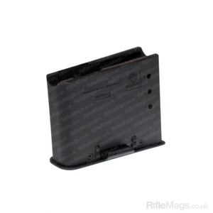 Magazines - Steyr - Steyr Scout - RifleMags co uk