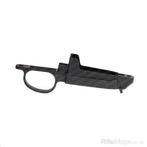 Magazines - Remington - Remington 700 - Page 1 - RifleMags co uk