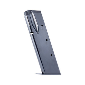 Magazines - CZ - CZ 75 - Page 1 - RifleMags co uk