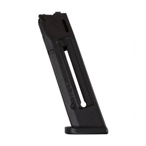 CZ Magazines - RifleMags co uk