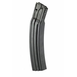 AR & AR15  22 Magazines - RifleMags co uk