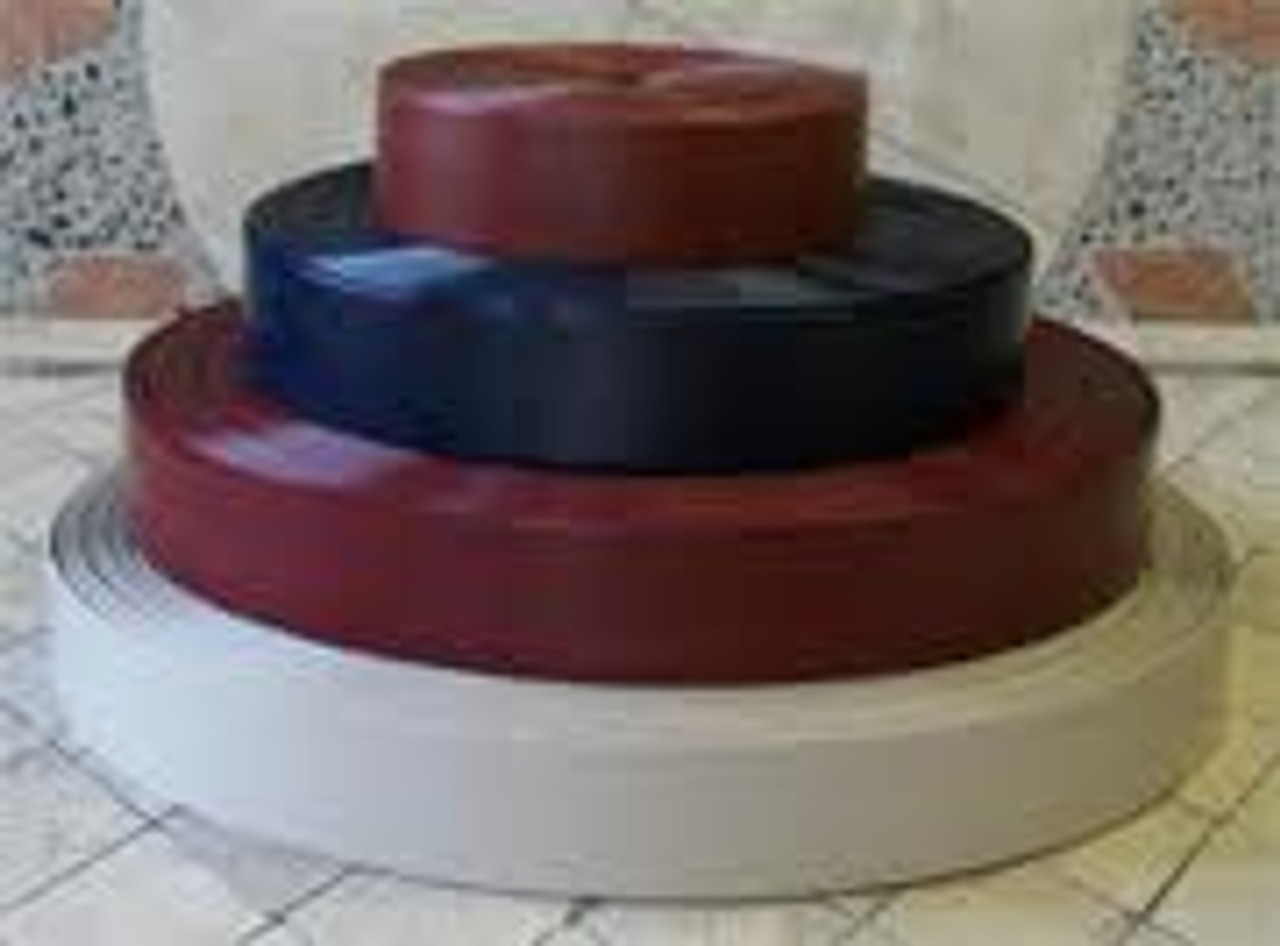 "200'  Roll Of  Strap (1.5"" or 2"")"