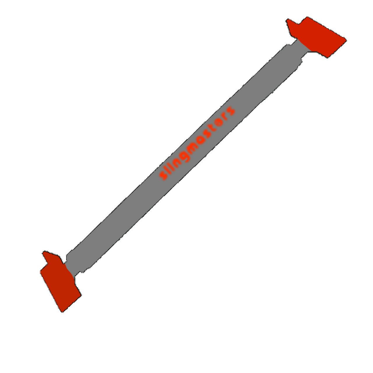 Spreader Tool