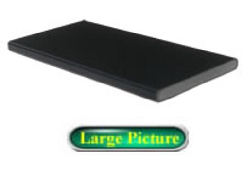 Rocker Plate