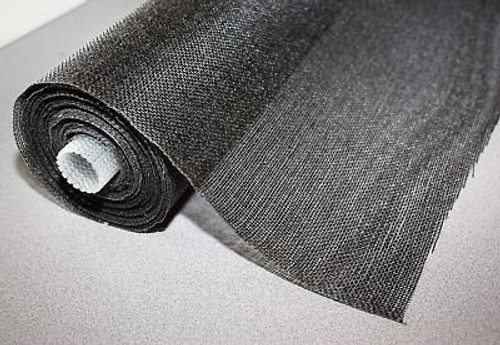 Sample Fabric