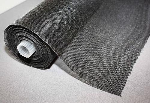 Sample Fabric