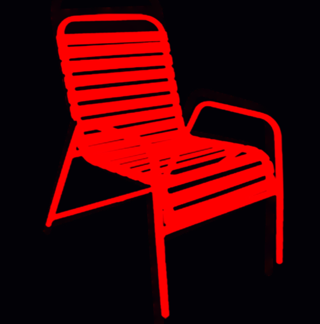 starap-chair-image.png