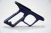 Bob Long Marq - Marq 6 Grip Frame - Gloss Navy