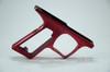 "Bob Long Marq - Marq 6 Grip Frame - Gloss ""Wine Red"""