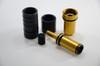 Dye Matrix - TechT L7 Bolt System - DM8/9/10 & PM8