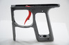 Empire Mini GS - Stock Trigger Frame - Grey