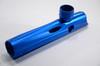 Smart Parts NXT Shocker Body - Dust Blue