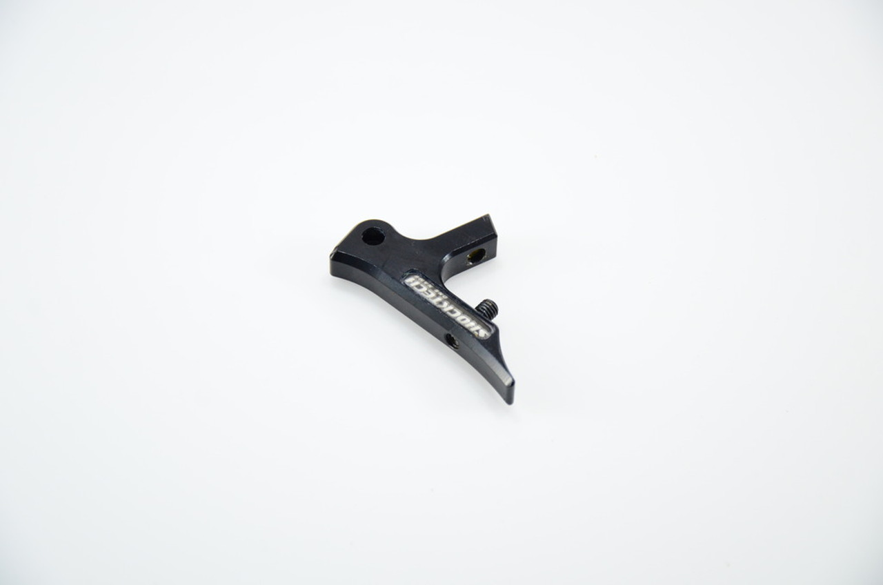 Smart Parts Ion - Shocktech Trigger - Black