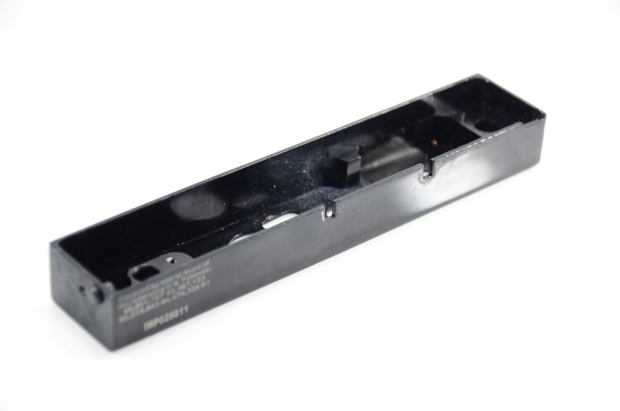Smart Parts Impulse - Stock Tray Kit - Gloss Black #3