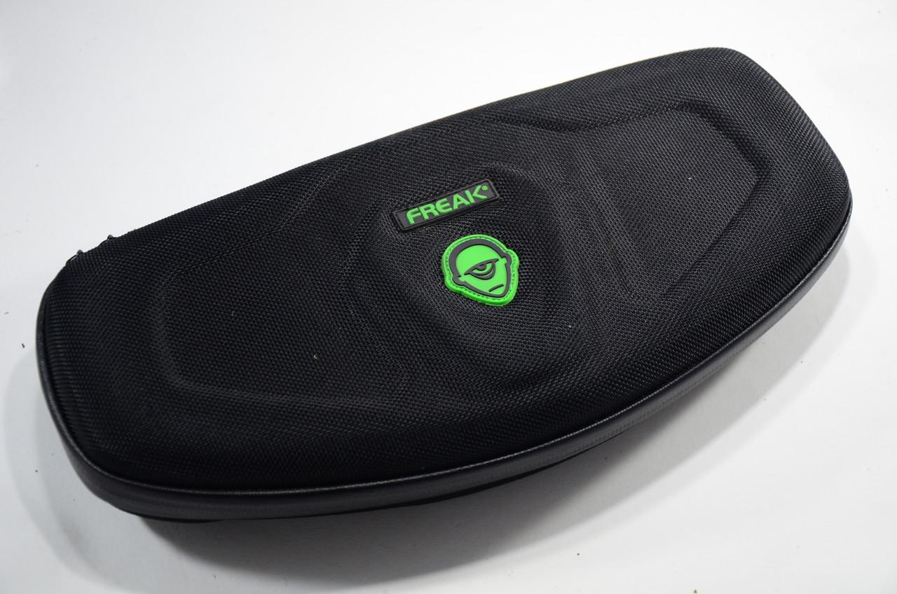 Smart Parts - Freak Barrel Insert Set W/ Soft Case - SS