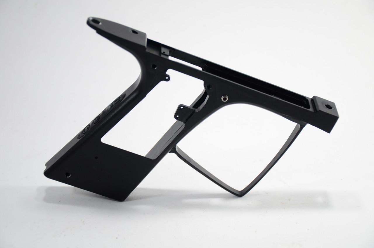 MacDev - Drone2 - Trigger Frame - Black #2