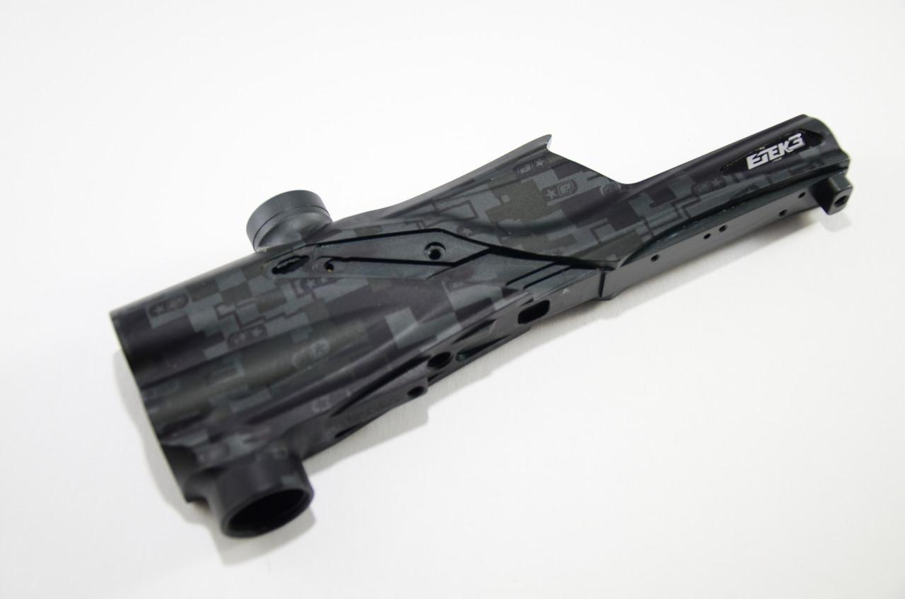 Planet Eclipse - Etek3 Body Kit - Urban HDE Camo