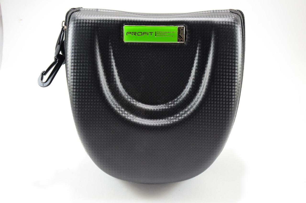 Sly Paintball - Profit Goggle Lens Case - Black