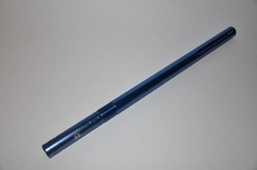 """Vanguard 16"""" Barrel Front - Dust Blue/0.693 Bore"""