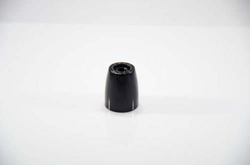 Smart Parts Nerve - VASA - Gloss Black
