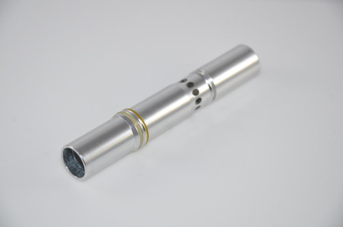 Smart Parts Shocker - NDZ v3 Stinger Bolt - Aluminum #3
