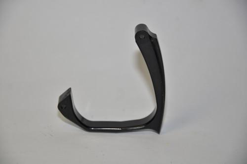 Bob Long Intimidator - 2k6 Trigger Guard - Gloss Black