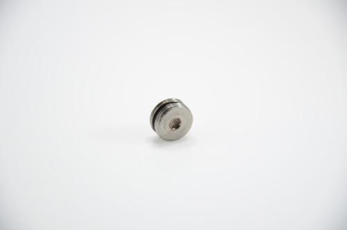 Autococker WGP IVG - Aluminum