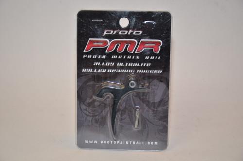 Proto Matrix Rail (PMR) UL Trigger - Black