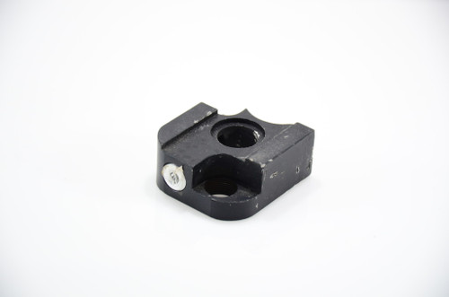 WGP Autococker - 2k+ Front Block - Black #2