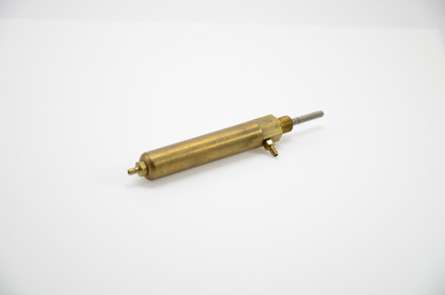 Autococker WGP Ram - Brass