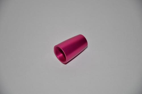 Vanguard Creed - LPR Cap / Pink