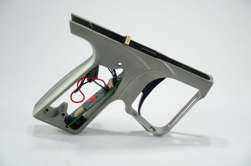 Smart Parts Shocker - NXT Frame - Dust Pewter