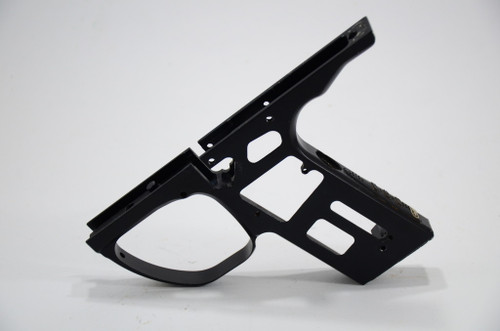 Planet Eclipse - Etek1 Stock Frame - Dust Black