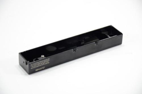 Smart Parts Impulse - Stock Tray Kit - Gloss Black #2