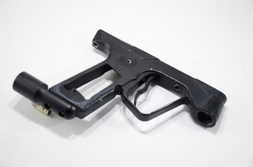 Smart Parts Ion - Stock Trigger Frame #6
