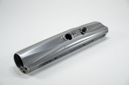 Smart Parts Shocker - SFT Body Kit - Gloss Pewter #4