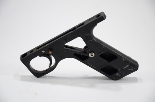 AGD Automag - Composite Single Trigger Frame #1