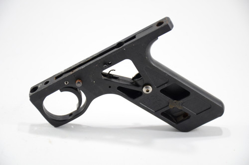 AGD Automag - Composite Single Trigger Frame #2
