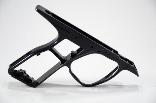 JT Impulse - Trigger Frame - Black