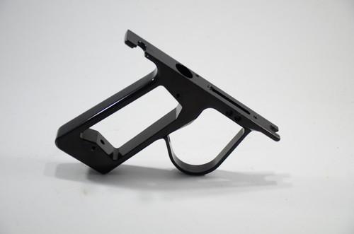 Smart Parts Impulse - Stock Trigger Frame - Gloss Black #4